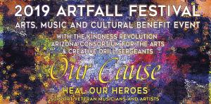 #artfallfestivalphoenix, http://artfallfestival.info