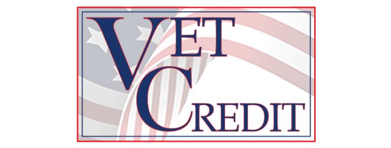 veteran home loan, veteran home loan benefit, veteran loans, credit repair, credit improvement
